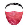 BUFF Filter Mask BUFF 126640.562 Face Masks One Size / Keren Flash Pink
