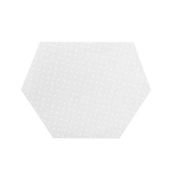 Filter Mask Filters (Pack of 30) BUFF 126658.000 Fase Mask Filters One Size / White
