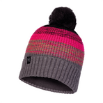 Alyona Knitted & Polar Hat