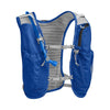 Circuit Vest CamelBak 1842401000 Hydration Packs 1.5L / Nautical Blue/Black