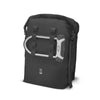 Urban Ex Rolltop 28L Backpack Chrome Industries BG-218-BKBK Bags - Backpacks One Size / Black / Black