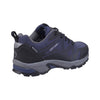 Abbeydale Low Hiker - Men's Cotswold Boots