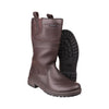 Ascot Waterproof Pull On Wellington Boot Cotswold Wellingtons