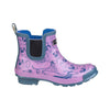 Bownham Short Wellington Boot Cotswold Wellingtons