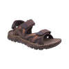Cutsdean Sandal - Men's Cotswold Sandals