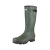 Grange Buckle Fastening Wellington Boot Cotswold Wellingtons