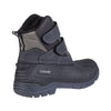 Kempsford Wellington Boot Cotswold Wellingtons