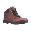 Kingsway Lace Up Hiking shoe - Men's Cotswold Boots