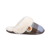 Syerford Slip On Slipper - Women's Cotswold Slippers