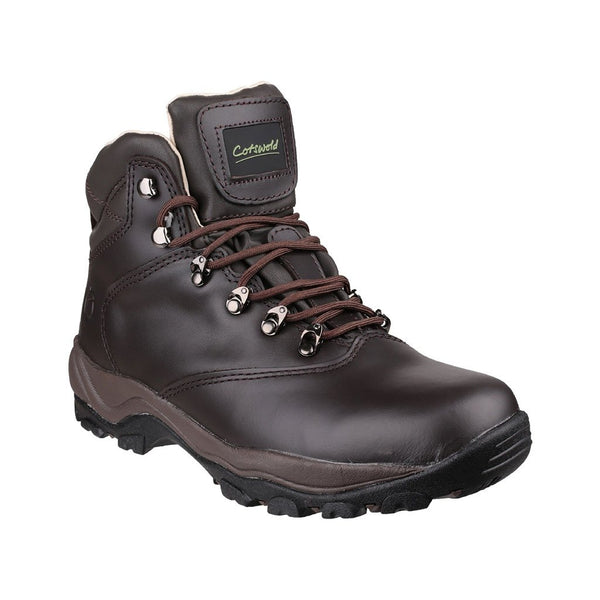 Winstone Boot - Men's Cotswold Boots