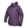 Women's Rimo Down Jacket Crux Down Jackets