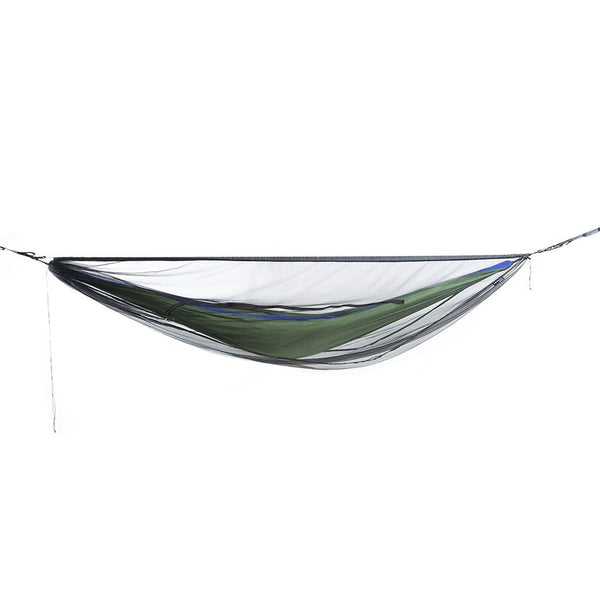 Guardian SL Bug Net ENO BL003 Hammocks Accessories One Size / Olive
