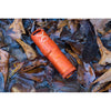 titanLIGHT Lighter Exotac 602573145081 Firestarters One Size / Orange