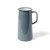 3 Pint Jug Falcon Enamelware FAL-LJU-GG-UK 3 Pint Jug 3 Pints / Pigeon Grey