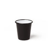 Tumbler Falcon Enamelware FAL-TUM-BB-UK Tumbler 310 ml / Coal Black