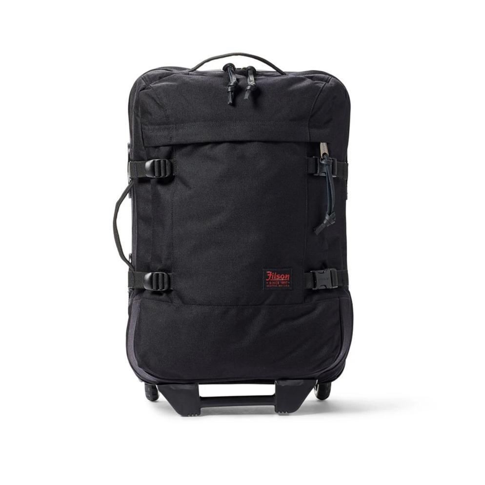 Dryden 2-Wheeled Carry-On Bag