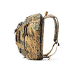 Filson | Duffle Pack | Travel Rucksack | Shadow Grass