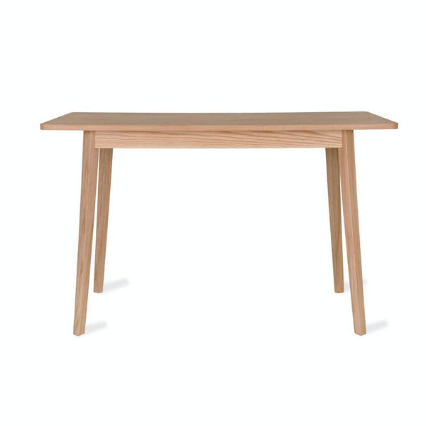 Ashwicke Writing Desk Garden Trading ADAS02 Desks One Size / Ash