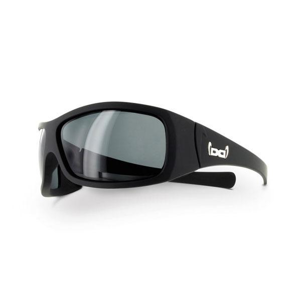G3 Black Polarised