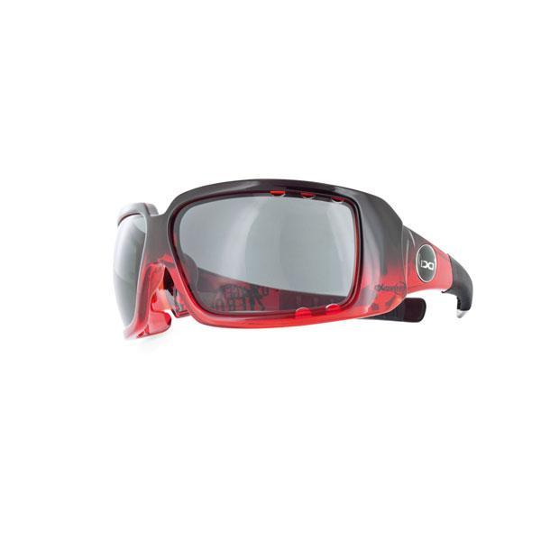 Gloryfy Unbreakable sunglasses - G5 Oxygen Zero AIR
