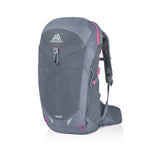 Maya Backpack 30