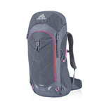 Maya Backpack 40