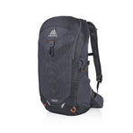 Miwok Backpack 32