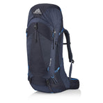 Stout Backpack 60