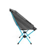 10551R1, Helinox, Chair Zero, Black, Lightweight Camping Chair