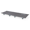 Lite Cot Helinox 10607R2 Cot Beds One Size / Black