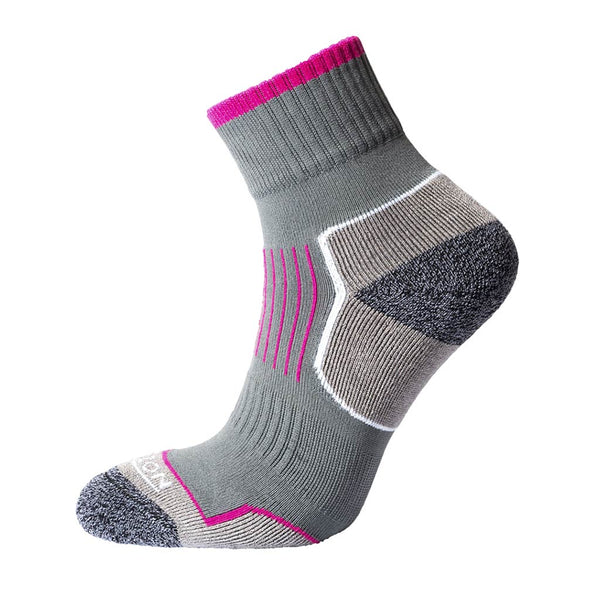 Atomic 29 Sock Horizon Socks Socks