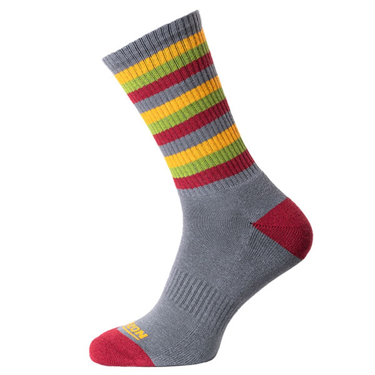 Men's Bamboo/Cotton Socks