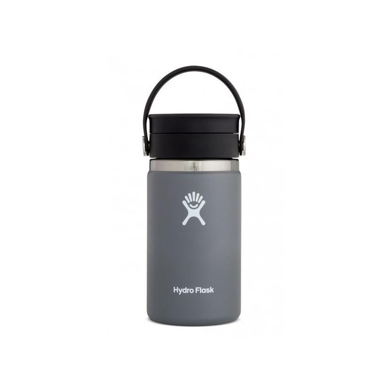 Hydro Flask | Coffee Flask 12 oz with Flex Sip Lid | Stone