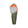 Cosmic Synthetic 40°F Sleeping Bag Kelty Sleeping Bags