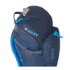 Redtail 27 Backpack Kelty 22618217TW Bags - Rucksacks One Size / Twilight Blue
