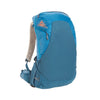 Zyp 28 Backpack Kelty 22619019LYB Bags - Rucksacks One Size / Lyons Blue/Reflecting Pond