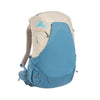 Zyp 28 Backpack - Women's Kelty 22621119SND Bags - Rucksacks One Size / Sand/Tapestry