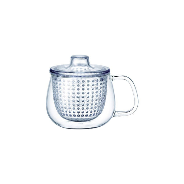 Unitea Unimug 350ml Kinto 22911 Mugs 350ml / Clear