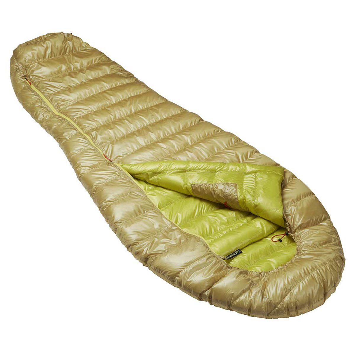 Firelight 250 Sleeping Bag