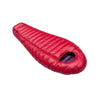 Firelight 650 Sleeping Bag Lightwave Sleeping Bags