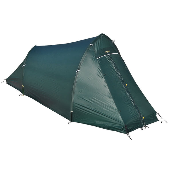 Trail T10 Tent Lightwave T10-TRL Tents One Size / Forest Green