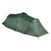 Trail T20 XT Tent Lightwave T20-TLX Tents One Size / Forest Green