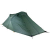 Trek G30 Tent Lightwave G30-TRK Tents One Size / Forest Green