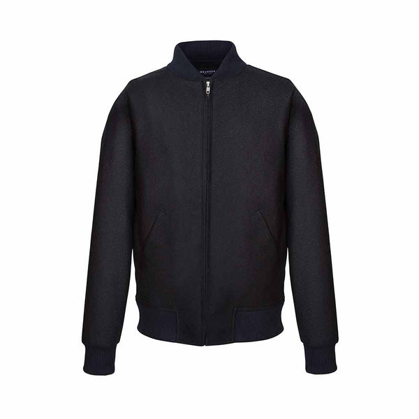 Nomad Bomber Meander Apparel Jackets