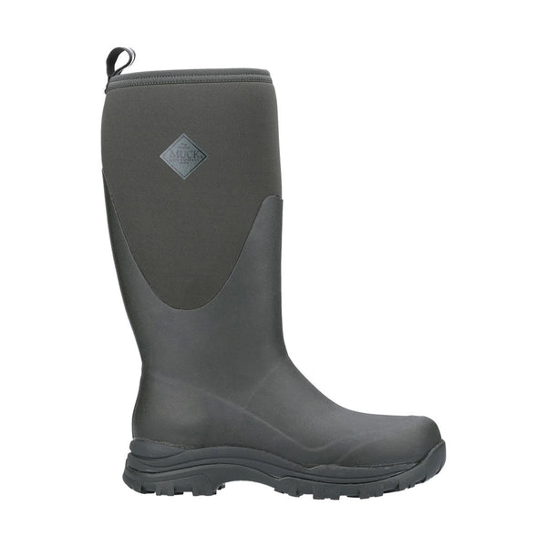 Arctic Outpost Tall Wellington - Men's Muck Boots Co Footwear - Wellingtons