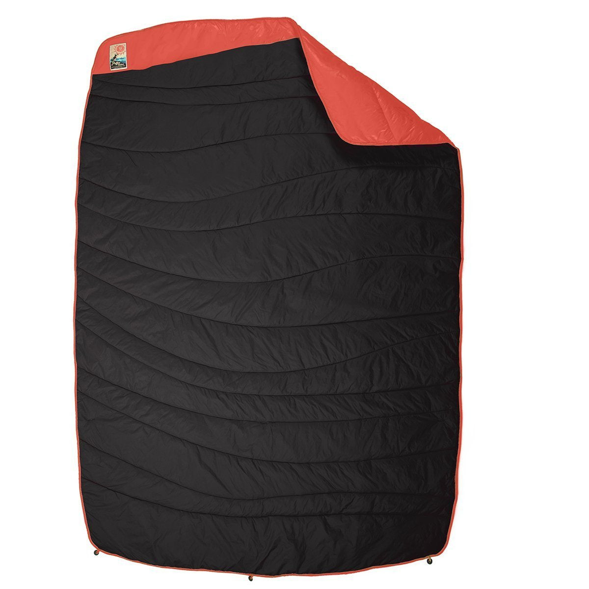 Puffin Insulated Blanket 1P