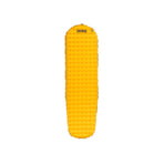 Tensor Ultralight Sleeping Pad