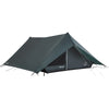Faxe 4 SI Tent Nordisk 112031 Tents One Size / Forest green