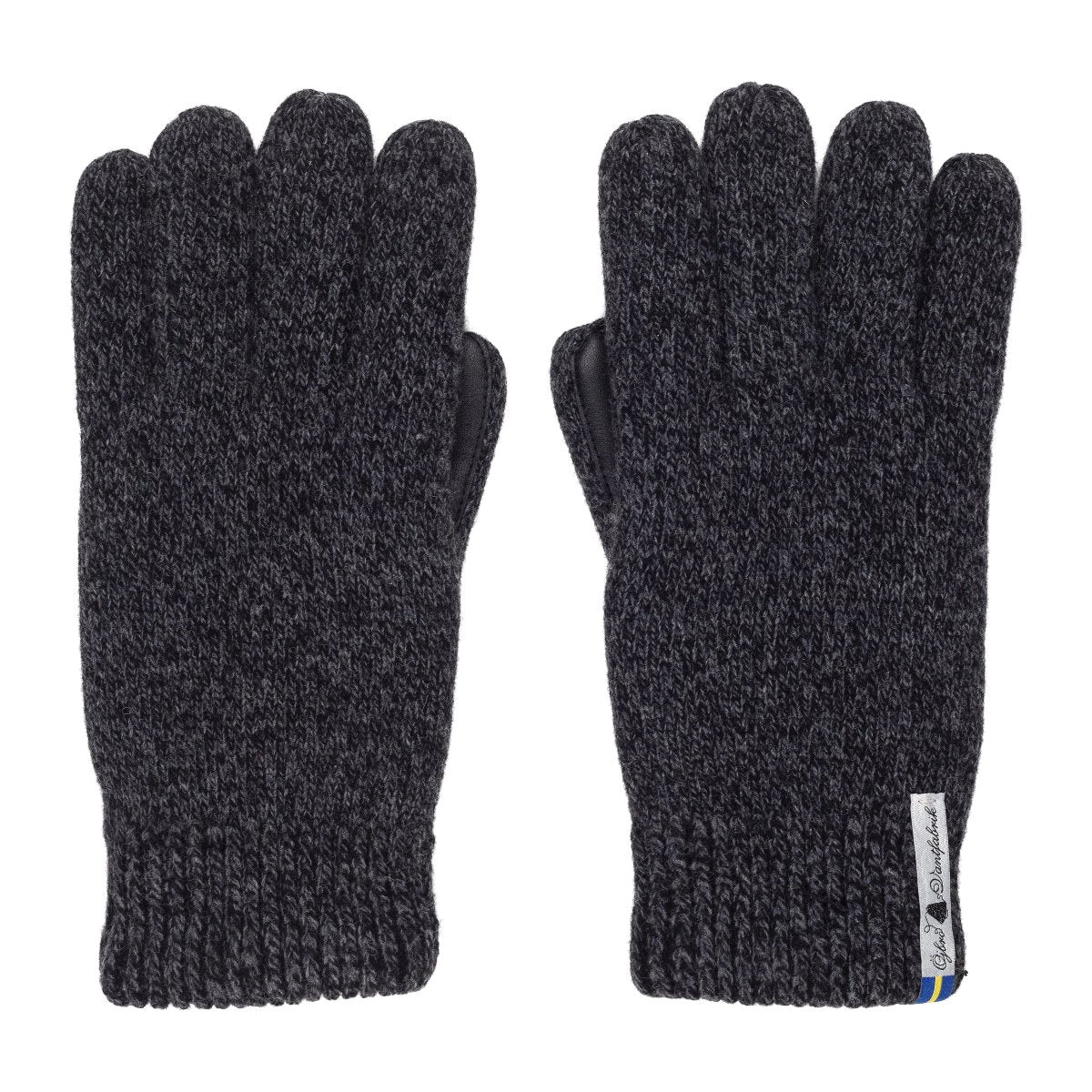 Karg Rörö Gloves