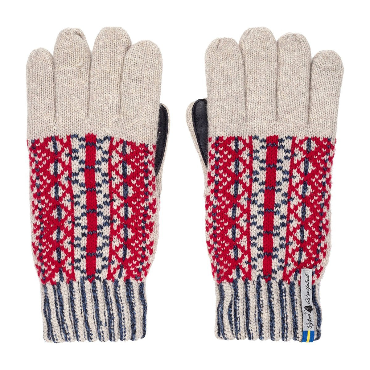 Lycksele Gloves